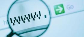 Gesionte online con il software BT Deposito