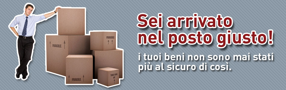 slide-posto-giusto-custodia-mobili-roma